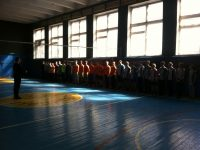 gorodskie-sorevnovaniya-volejbol