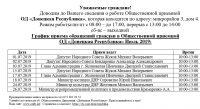 grafik-priema-obrashenij-v-oddr-ijul-2019
