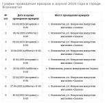 grafik-provedeniya-yarmarok-aprel-2019