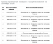 grafik-provedeniya-yarmarok-sentyabr-2019