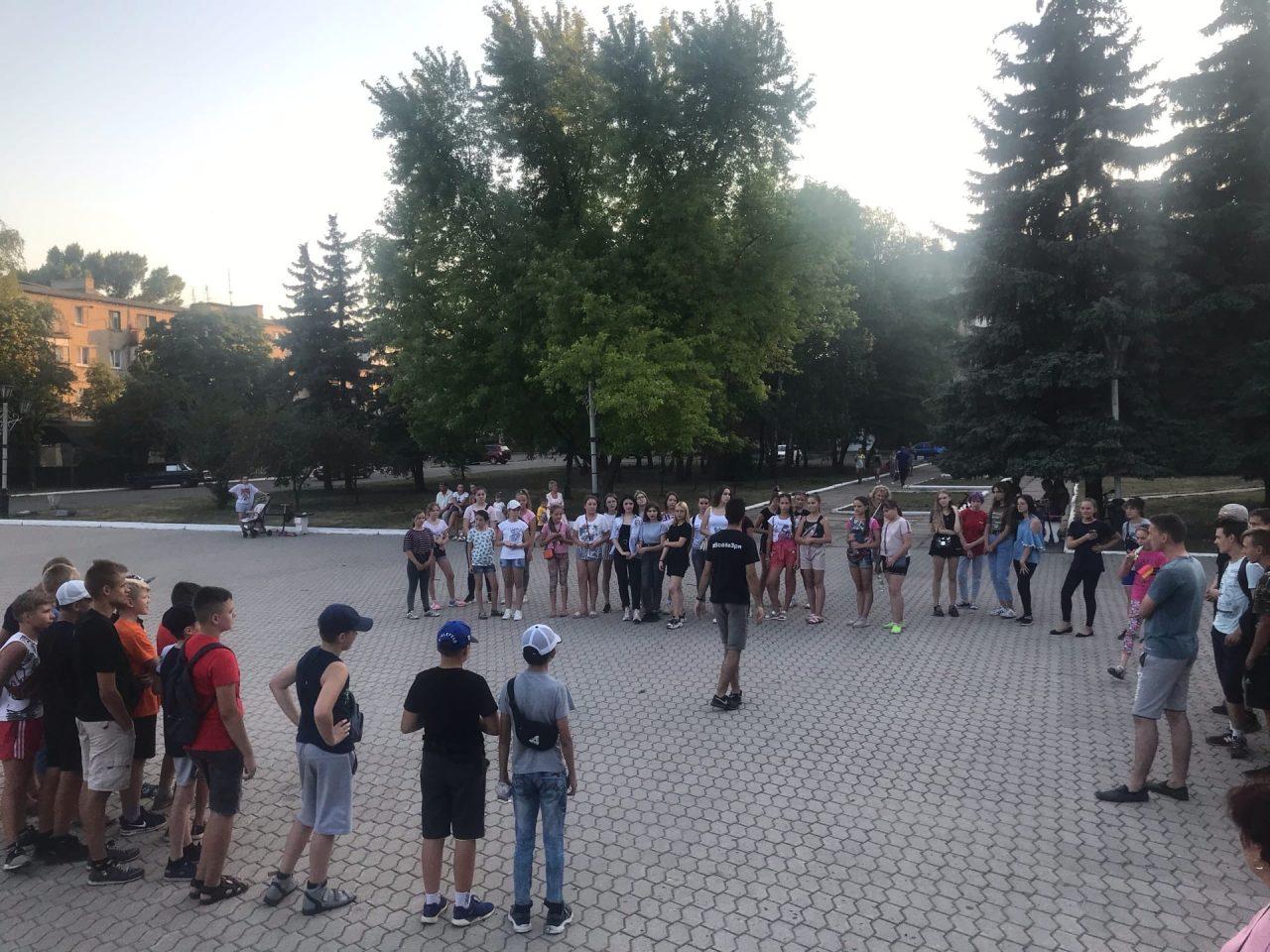 kazaki-razbojniki-v-Yasinovatoj-3