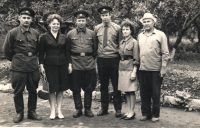 kirichenko-2