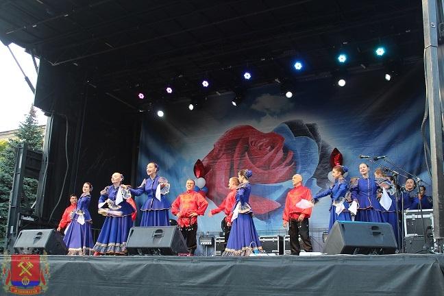 koncert-den-goroda-2019-30