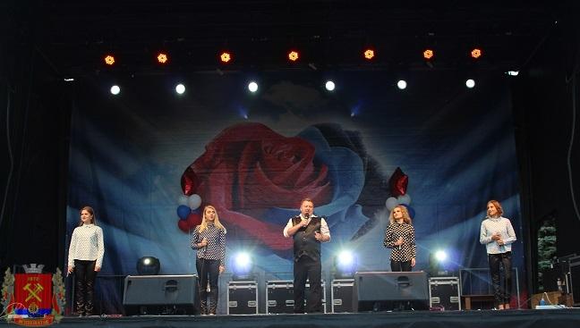 koncert-den-goroda-2019-32