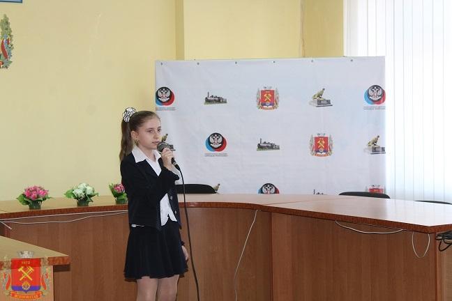 koncert-ko-dnyu-rabotnikov-gkx-10