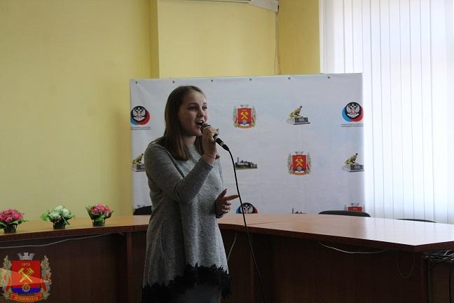 koncert-ko-dnyu-rabotnikov-gkx-11