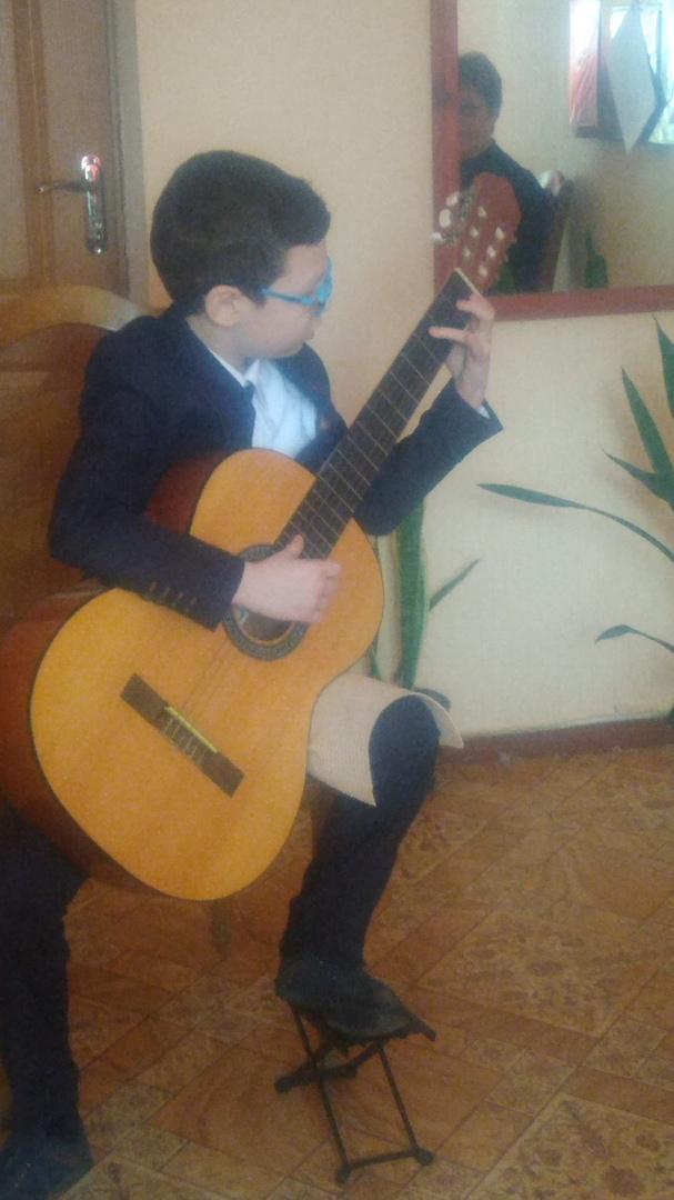 konkurs-gitaristov-12-2