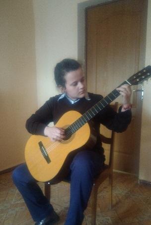 konkurs-gitaristov-12-7