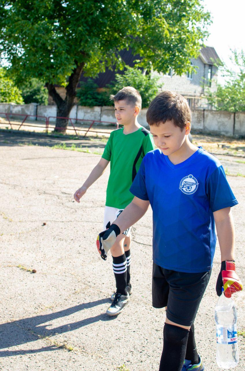 kubok-glavi-futbol-29072020-1