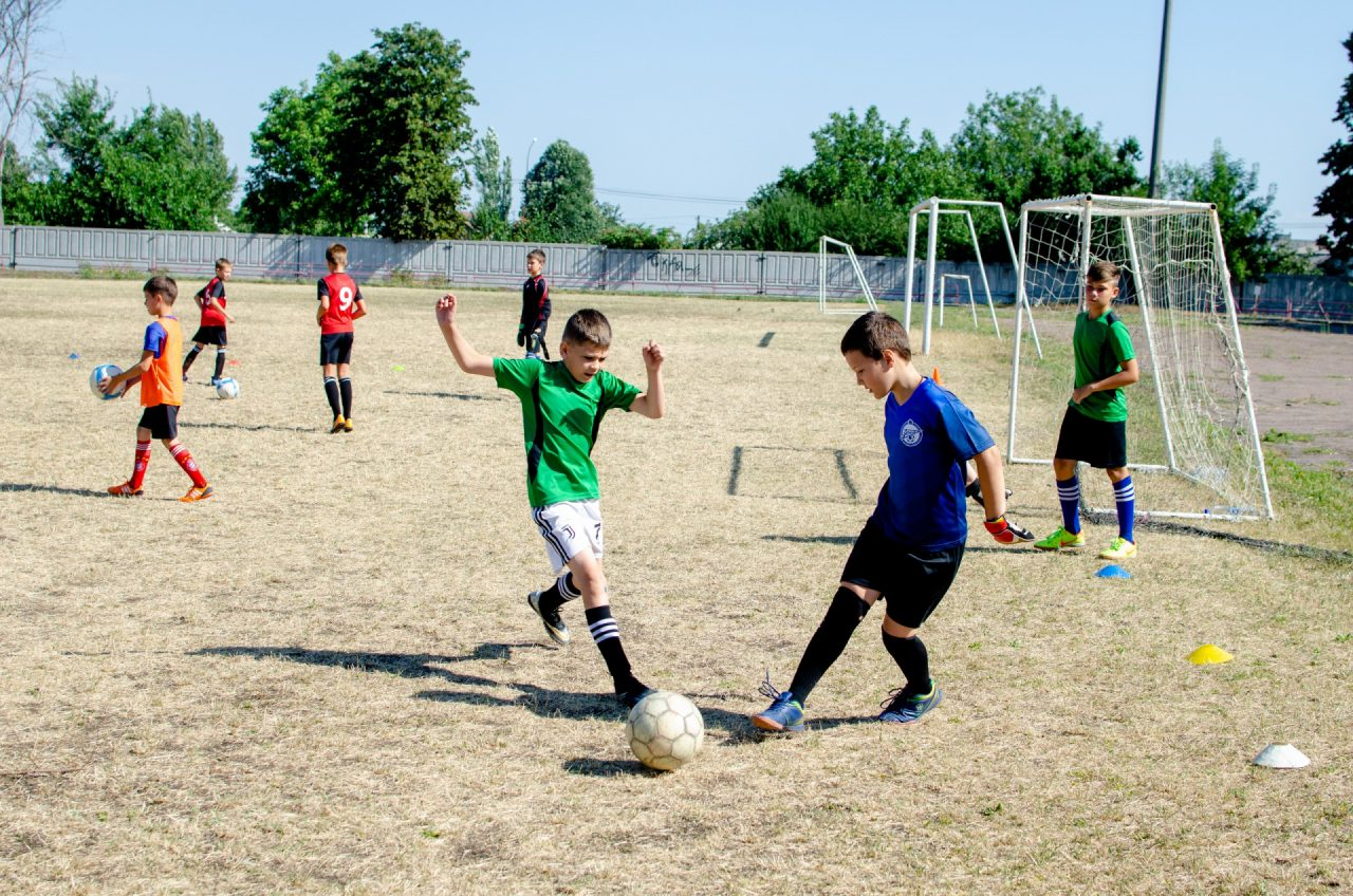 kubok-glavi-futbol-29072020-10