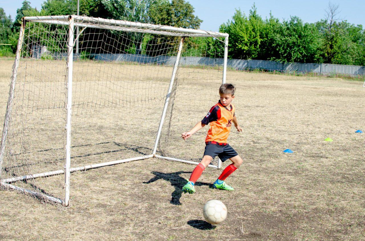 kubok-glavi-futbol-29072020-11