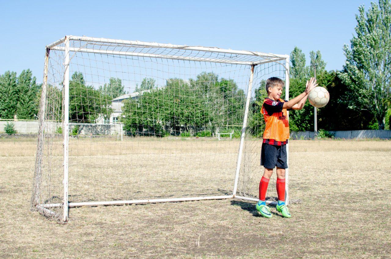 kubok-glavi-futbol-29072020-12