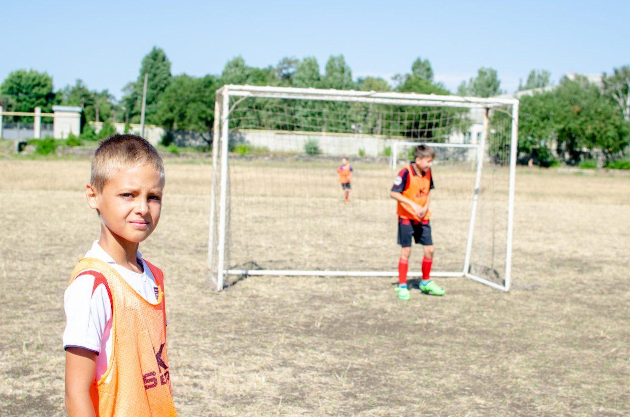 kubok-glavi-futbol-29072020-14