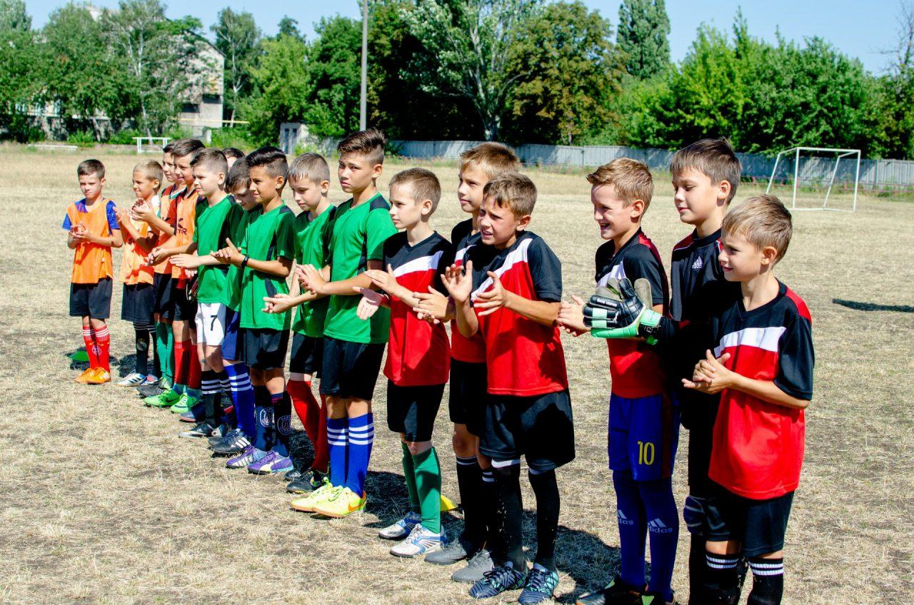kubok-glavi-futbol-29072020-18
