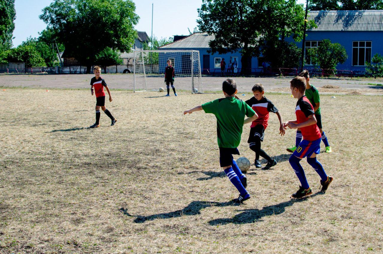 kubok-glavi-futbol-29072020-20
