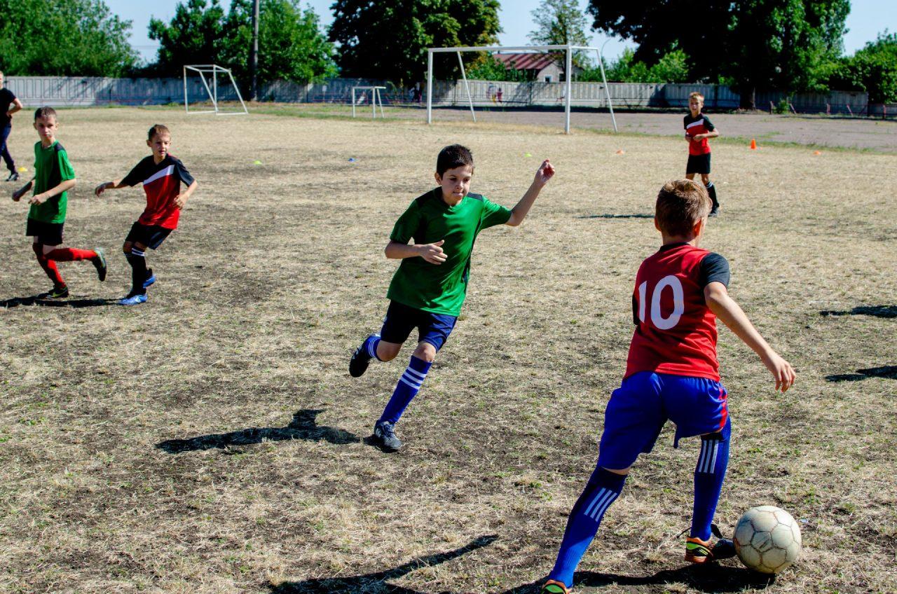 kubok-glavi-futbol-29072020-21