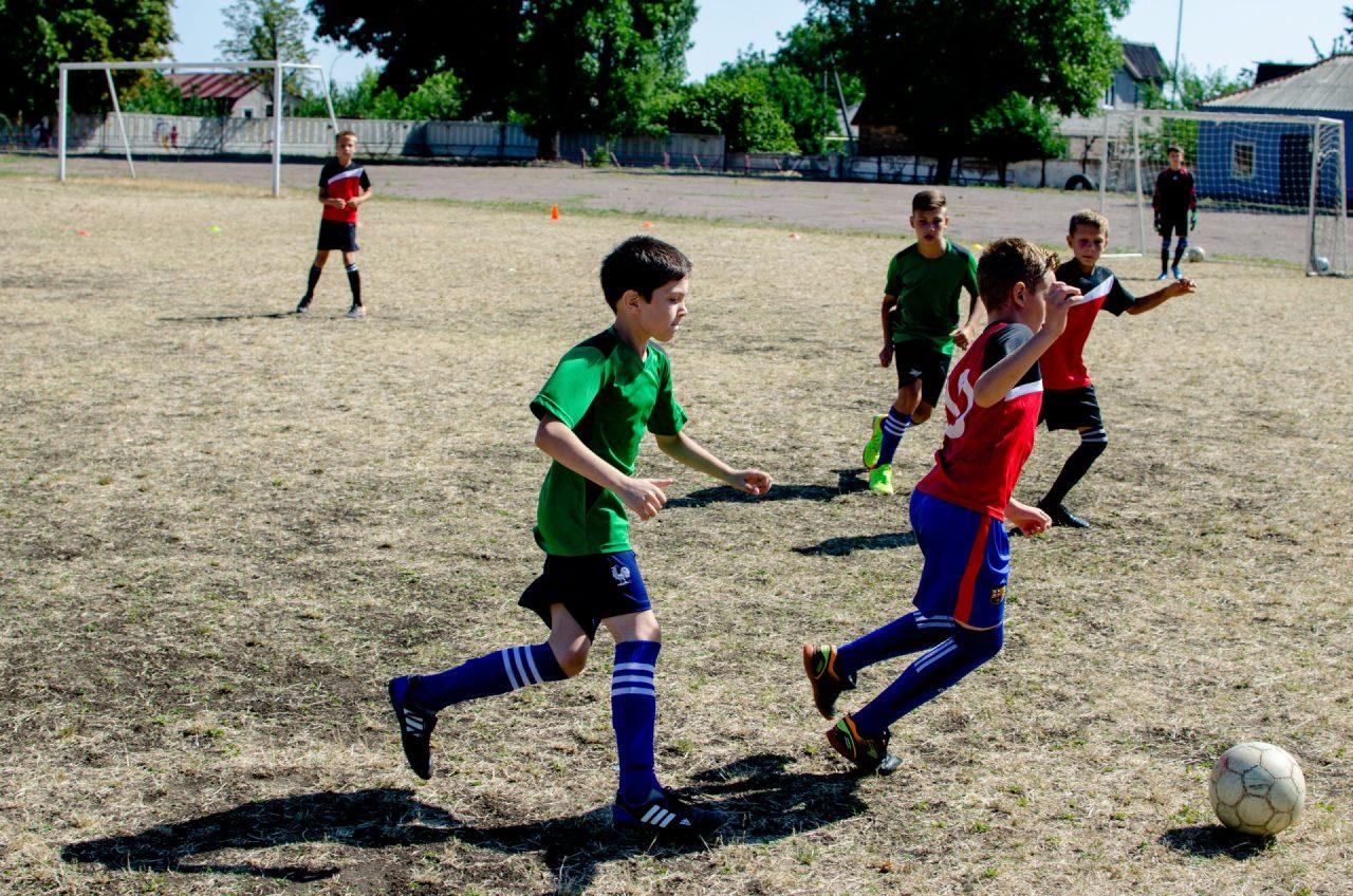kubok-glavi-futbol-29072020-22