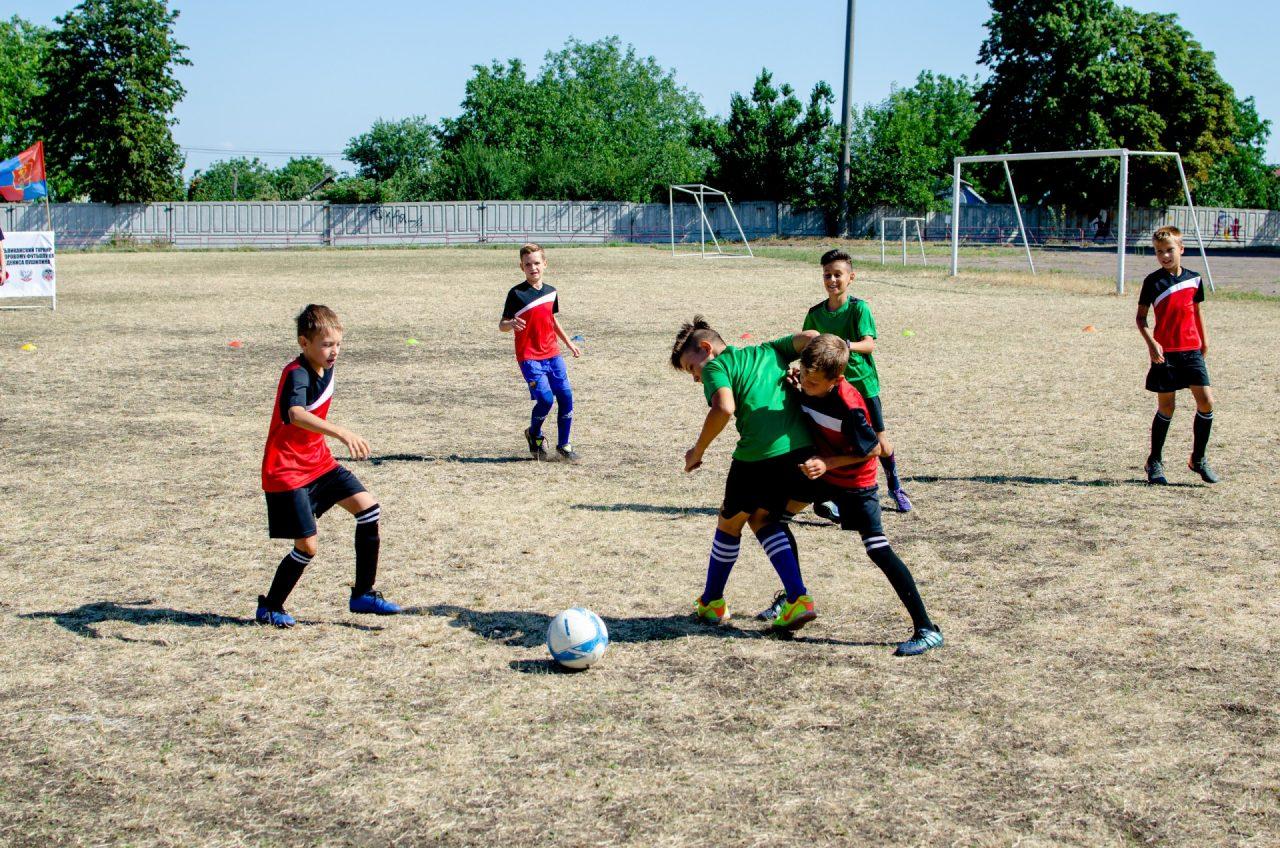 kubok-glavi-futbol-29072020-23