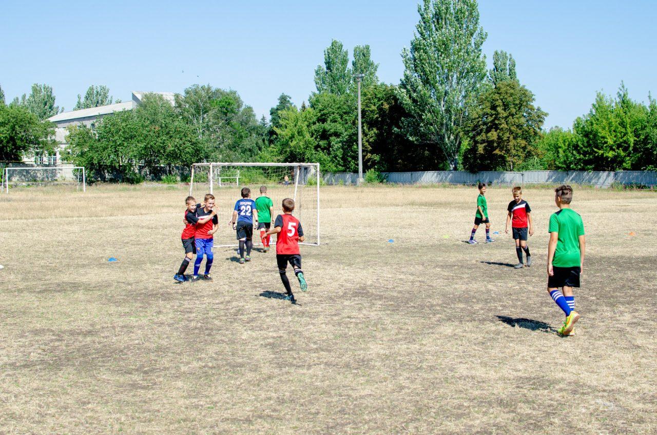 kubok-glavi-futbol-29072020-24