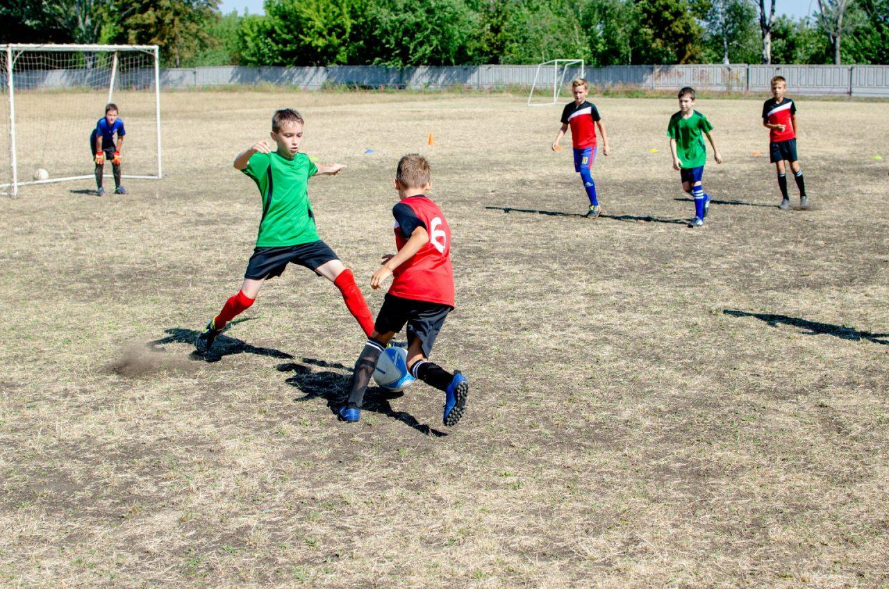 kubok-glavi-futbol-29072020-25