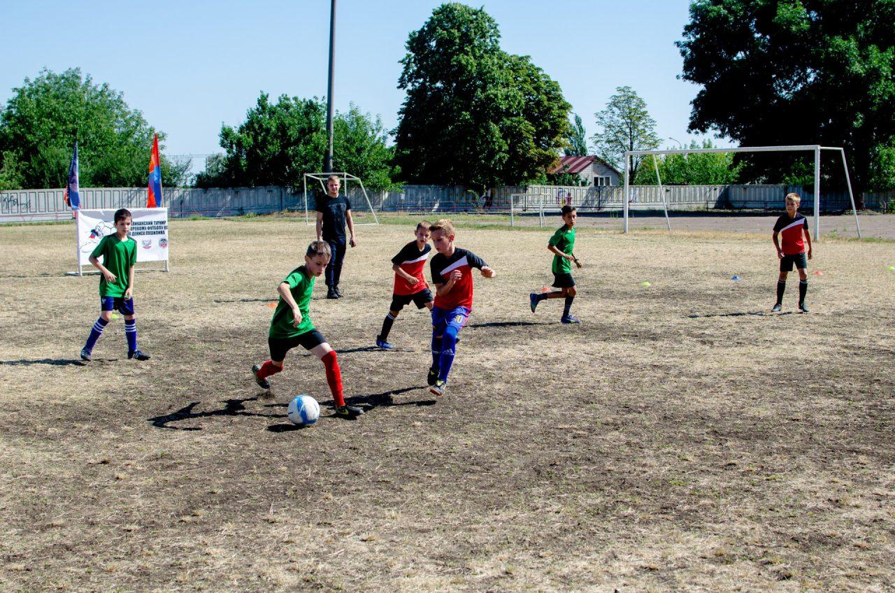 kubok-glavi-futbol-29072020-27