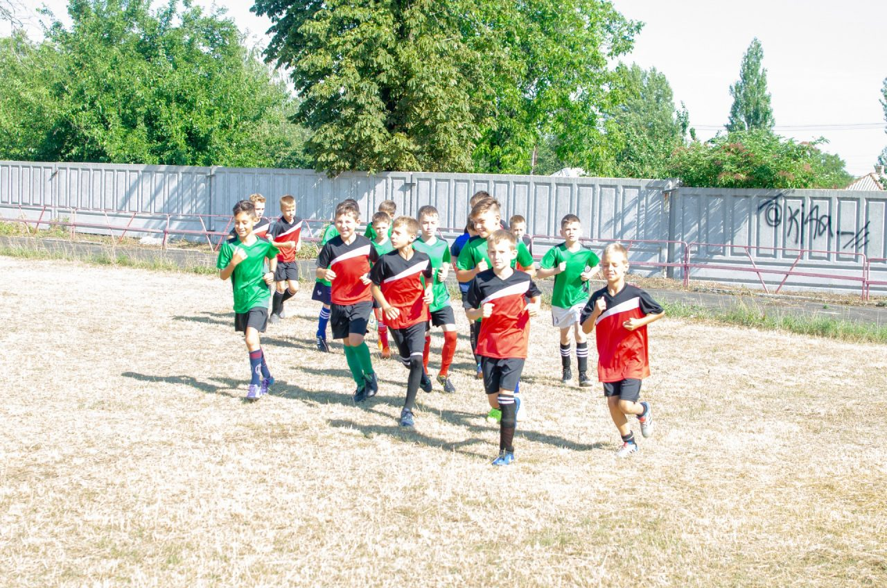 kubok-glavi-futbol-29072020-3