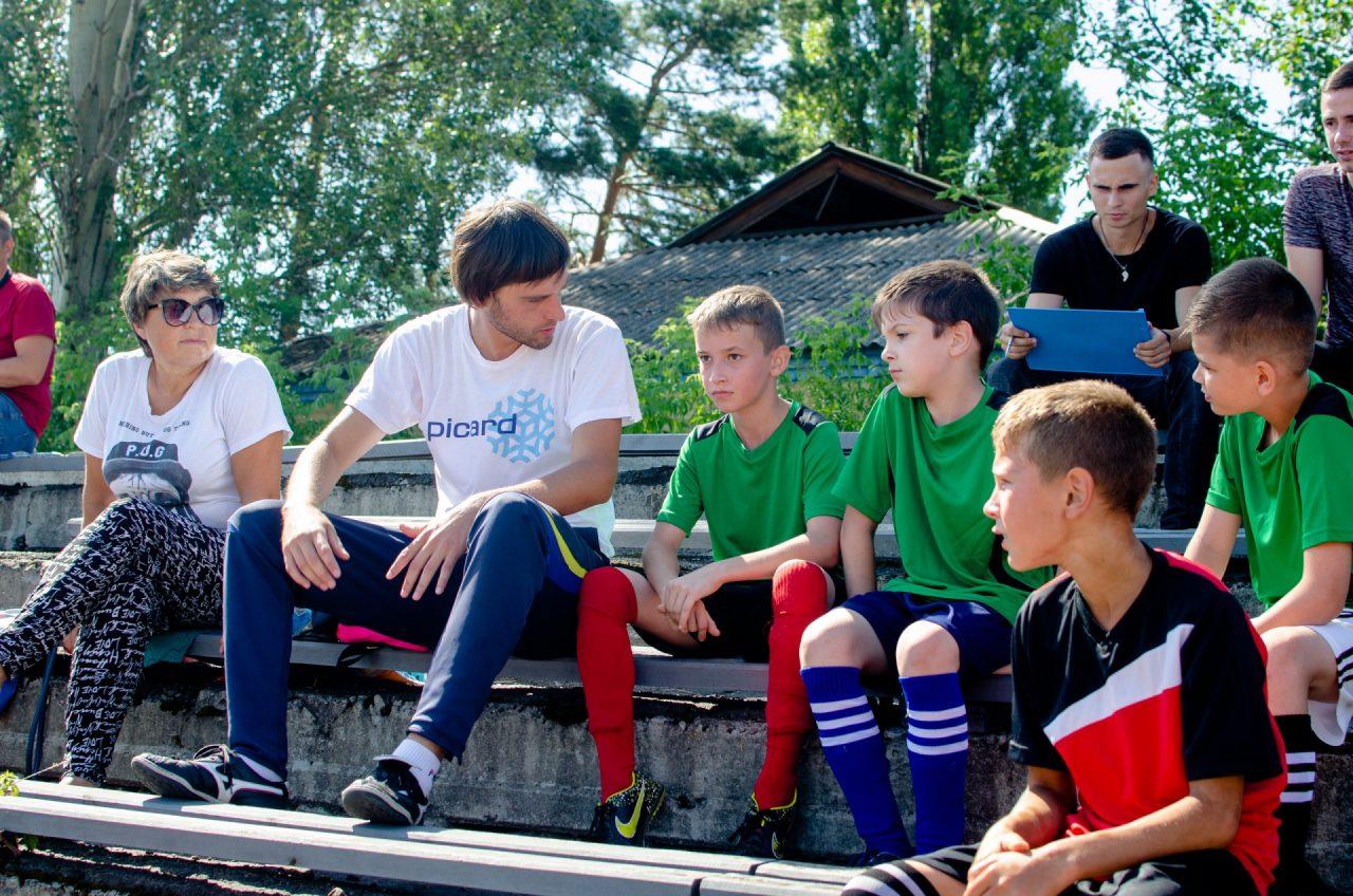 kubok-glavi-futbol-29072020-30