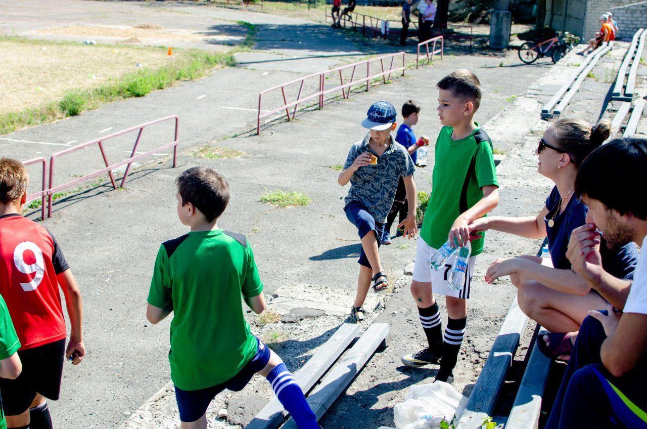 kubok-glavi-futbol-29072020-32