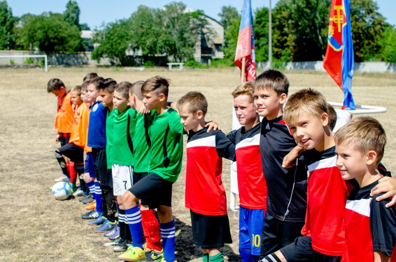 kubok-glavi-futbol-29072020-37