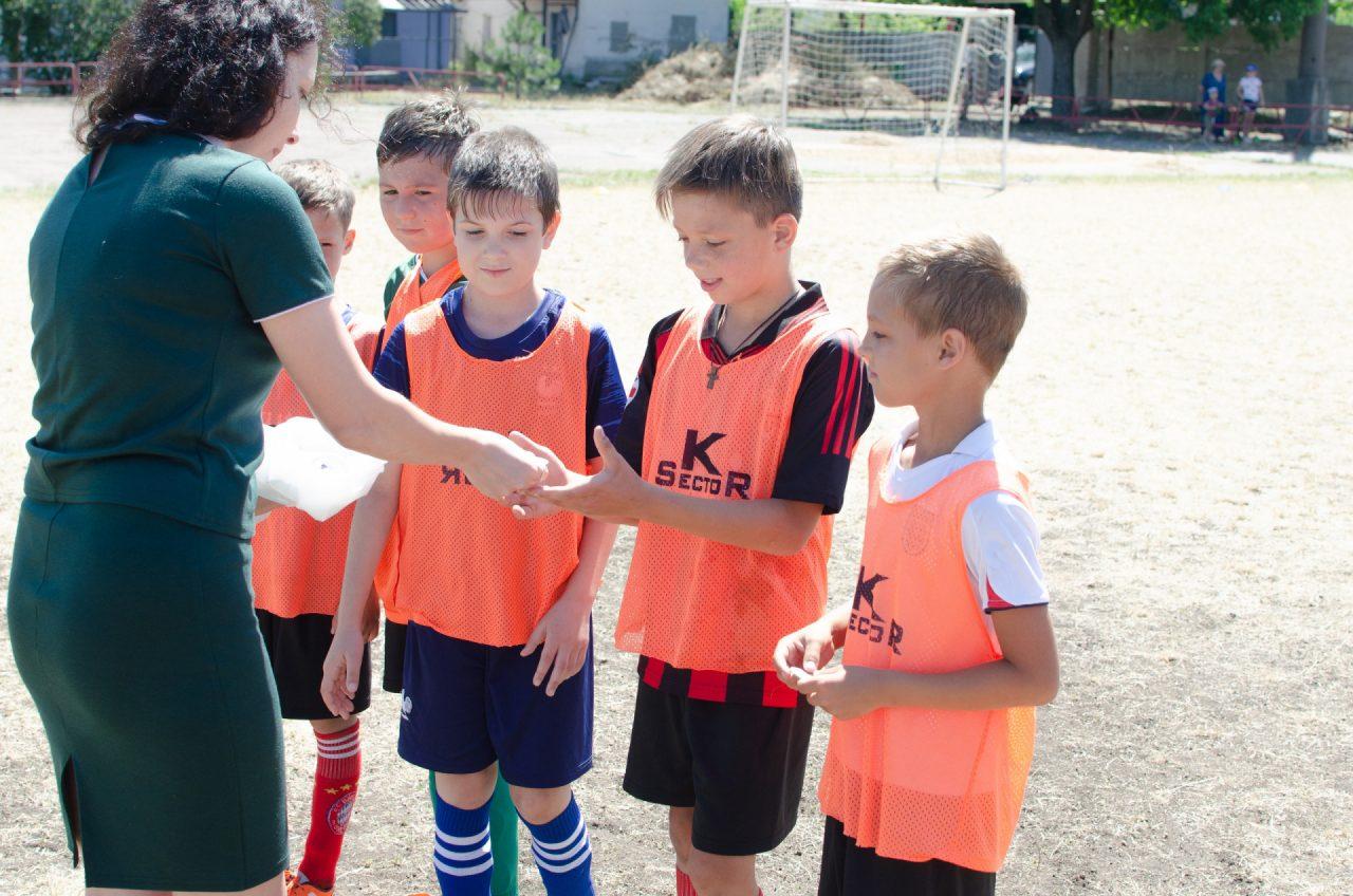 kubok-glavi-futbol-29072020-39