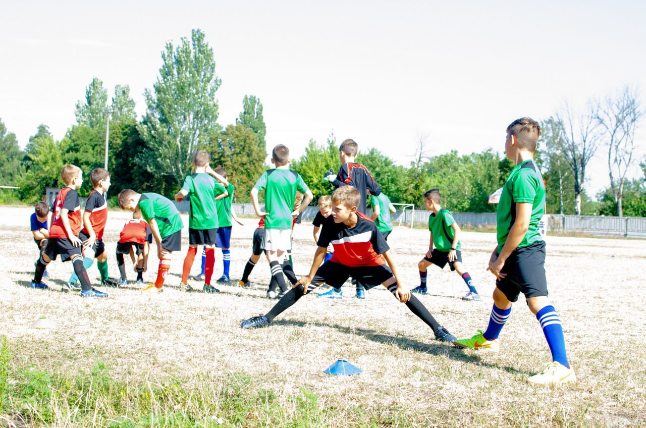 kubok-glavi-futbol-29072020-4
