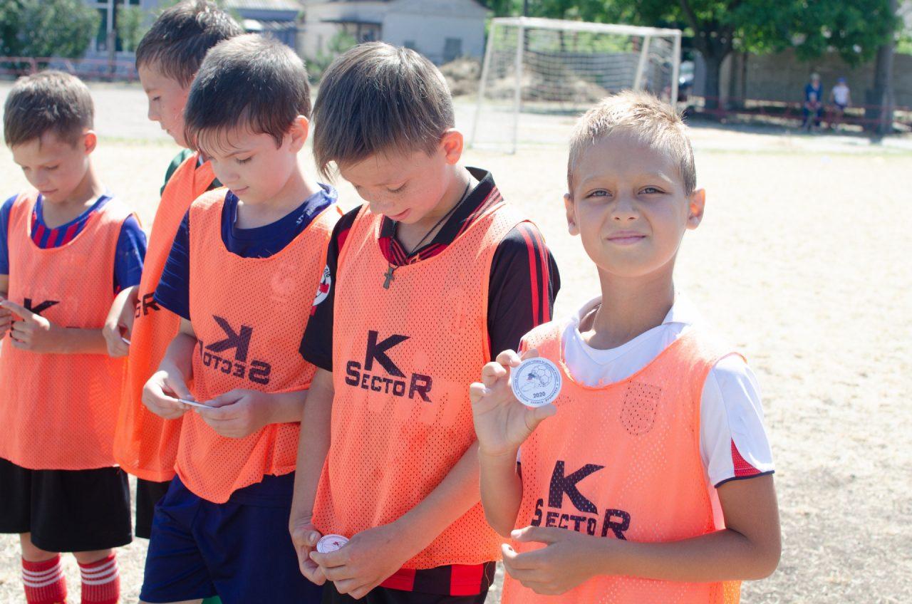 kubok-glavi-futbol-29072020-40
