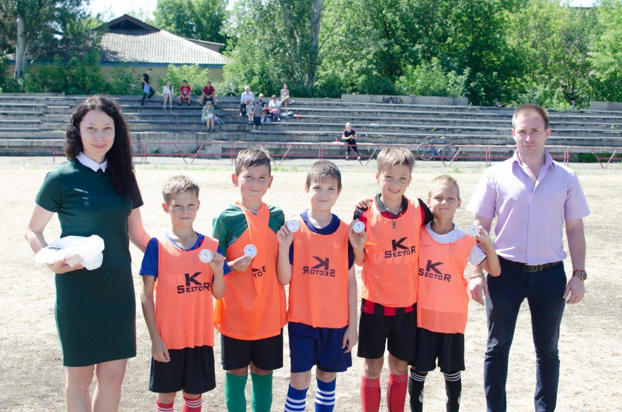 kubok-glavi-futbol-29072020-42