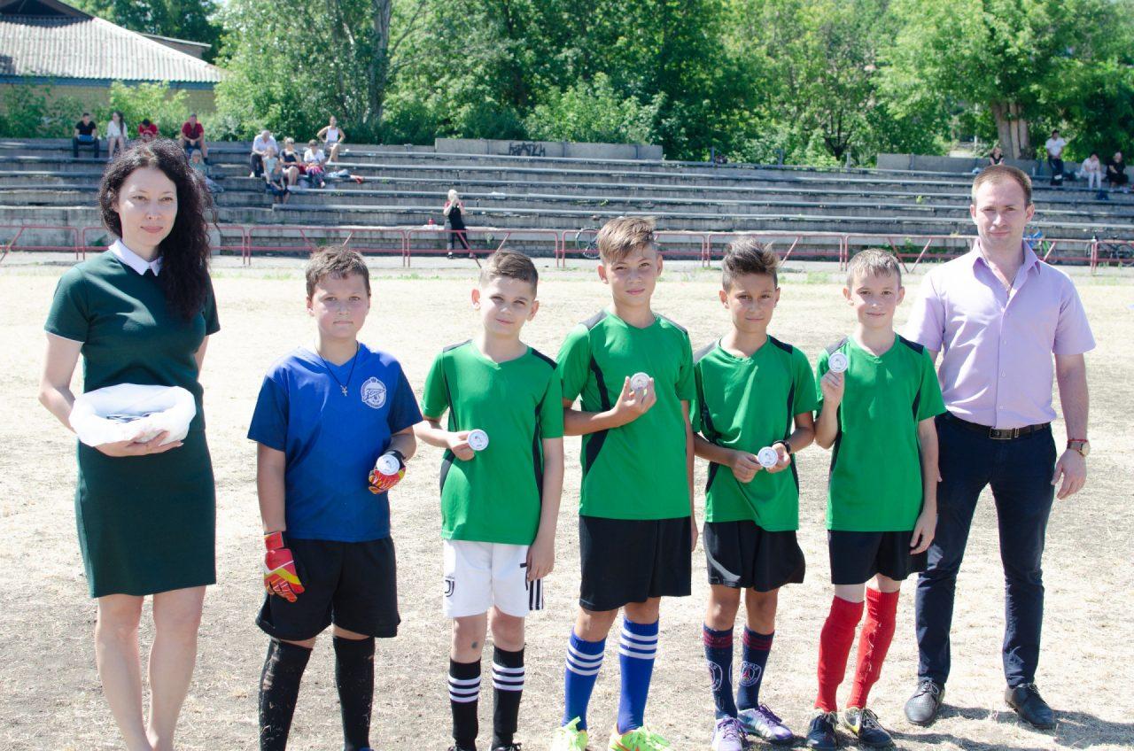 kubok-glavi-futbol-29072020-43