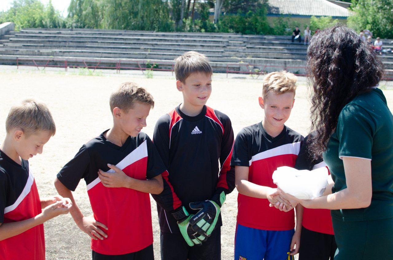 kubok-glavi-futbol-29072020-44