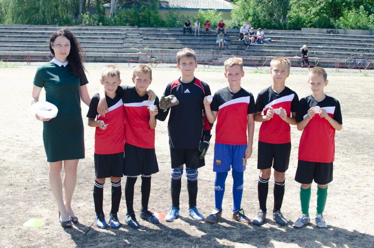 kubok-glavi-futbol-29072020-45