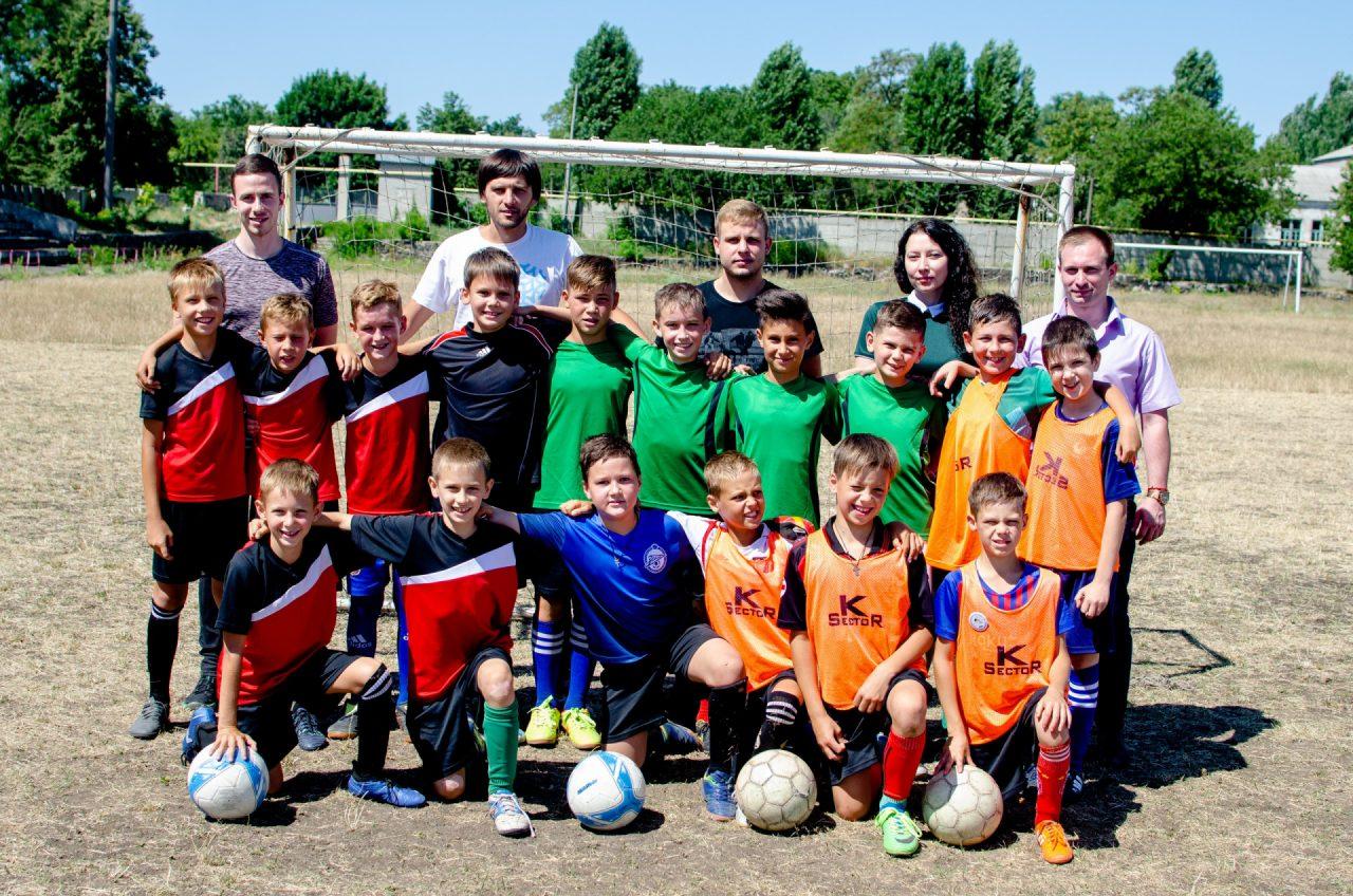 kubok-glavi-futbol-29072020-46