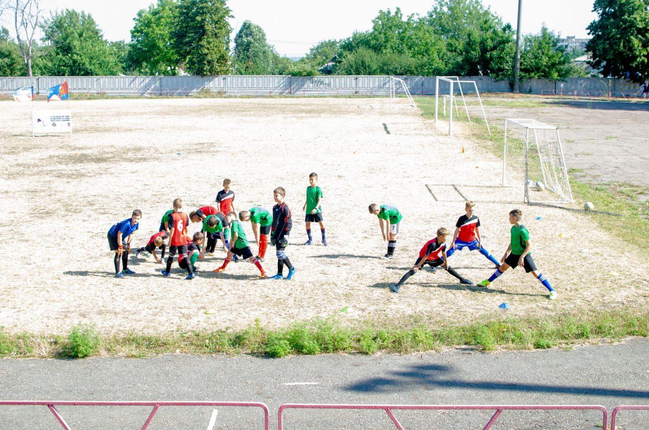 kubok-glavi-futbol-29072020-5