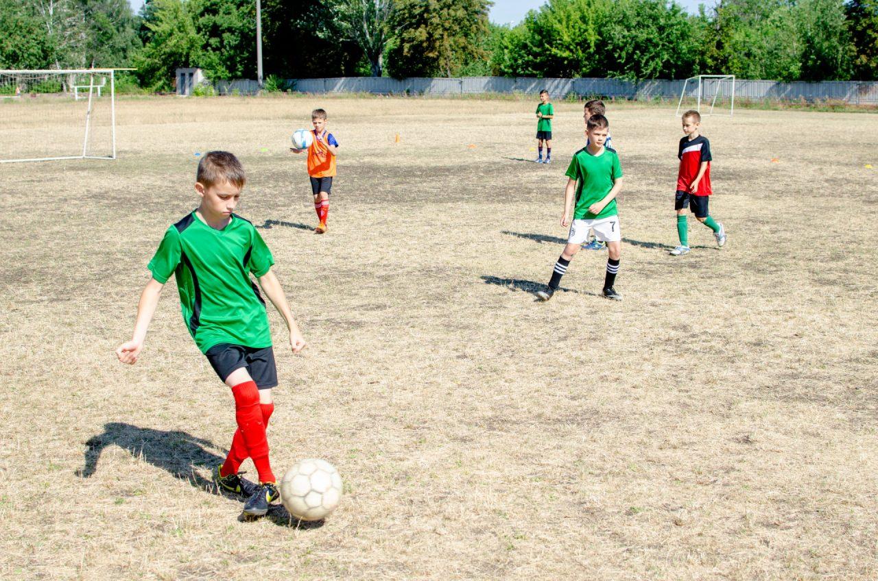 kubok-glavi-futbol-29072020-7