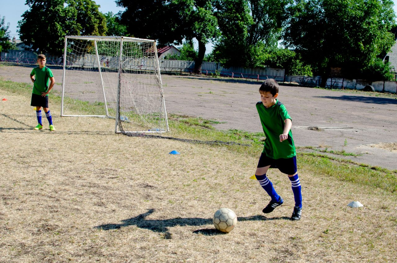 kubok-glavi-futbol-29072020-8