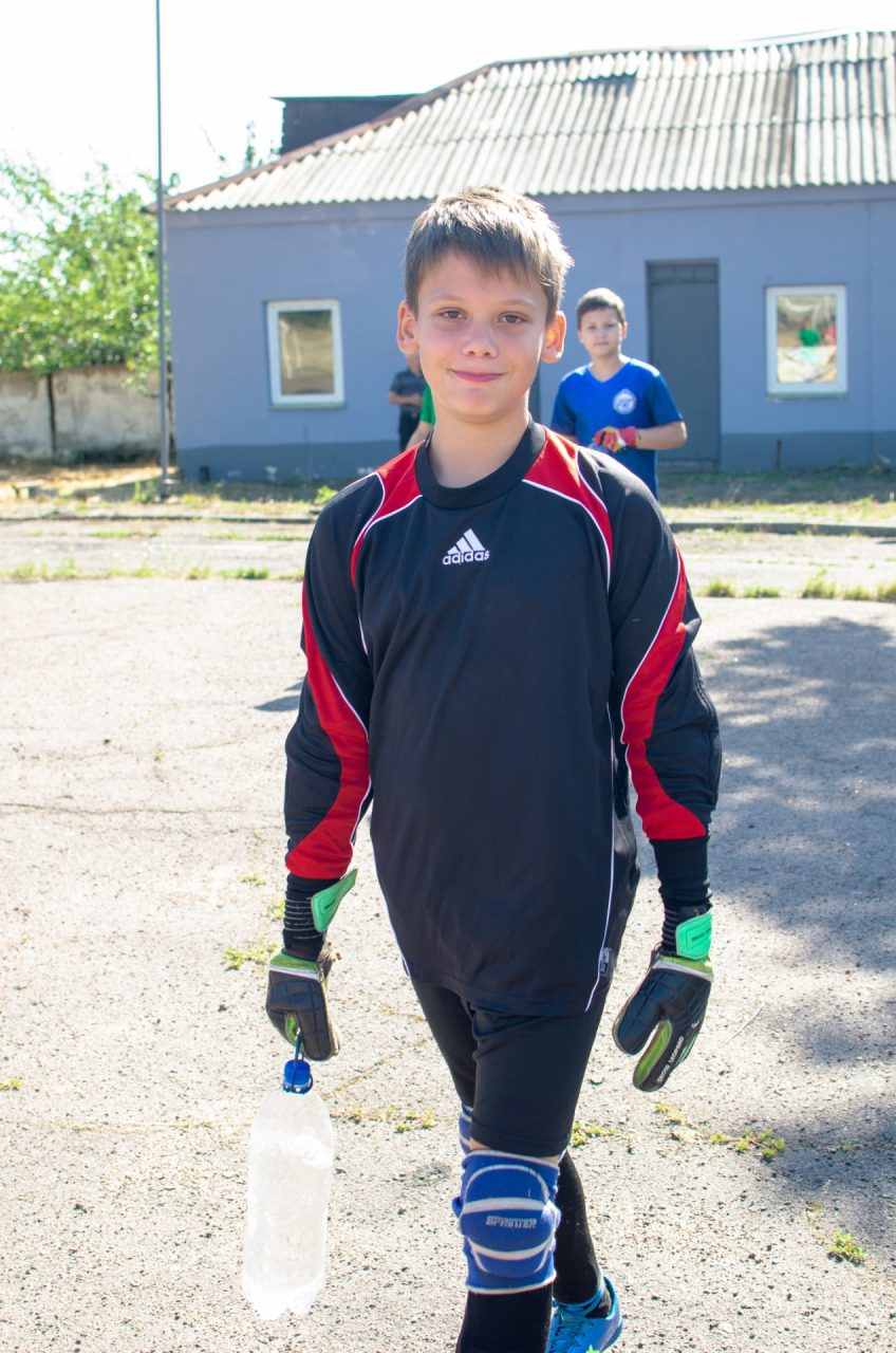 kubok-glavi-futbol-29072020
