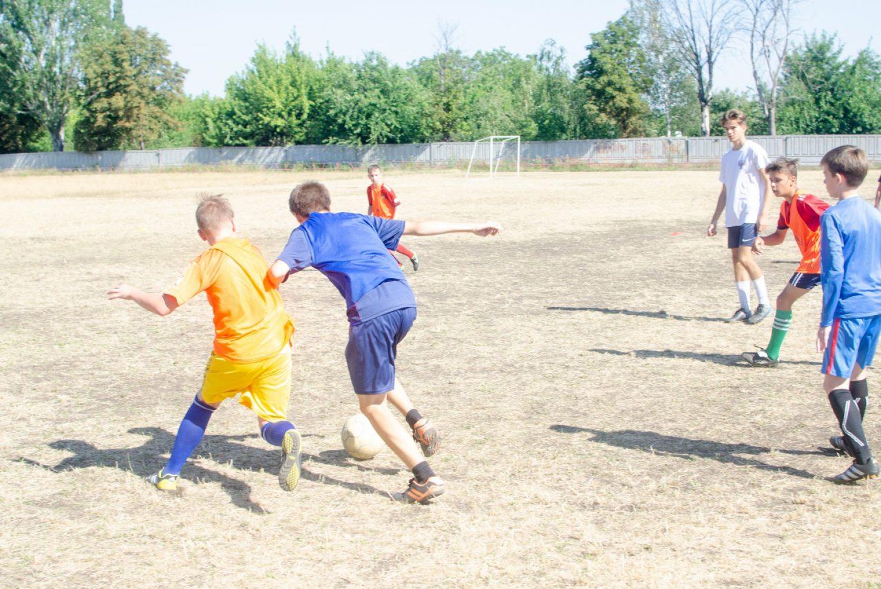 kubok-glavi-futbol-30072020-13