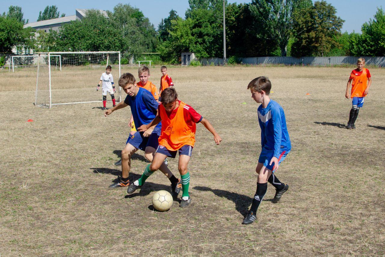 kubok-glavi-futbol-30072020-14