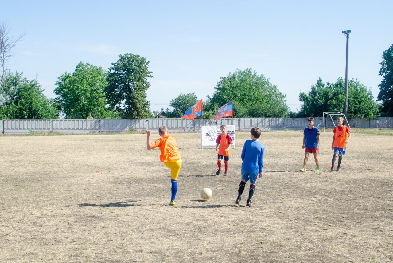 kubok-glavi-futbol-30072020-16