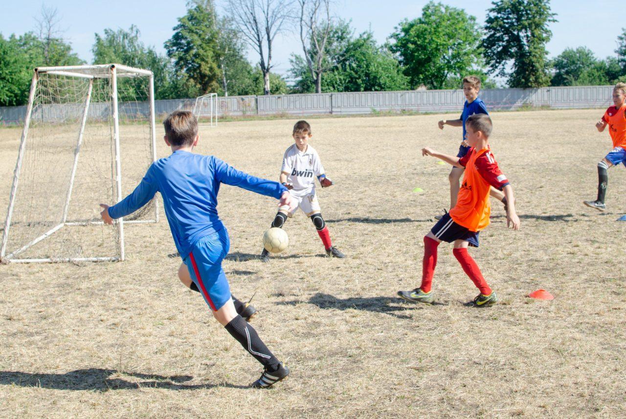 kubok-glavi-futbol-30072020-17