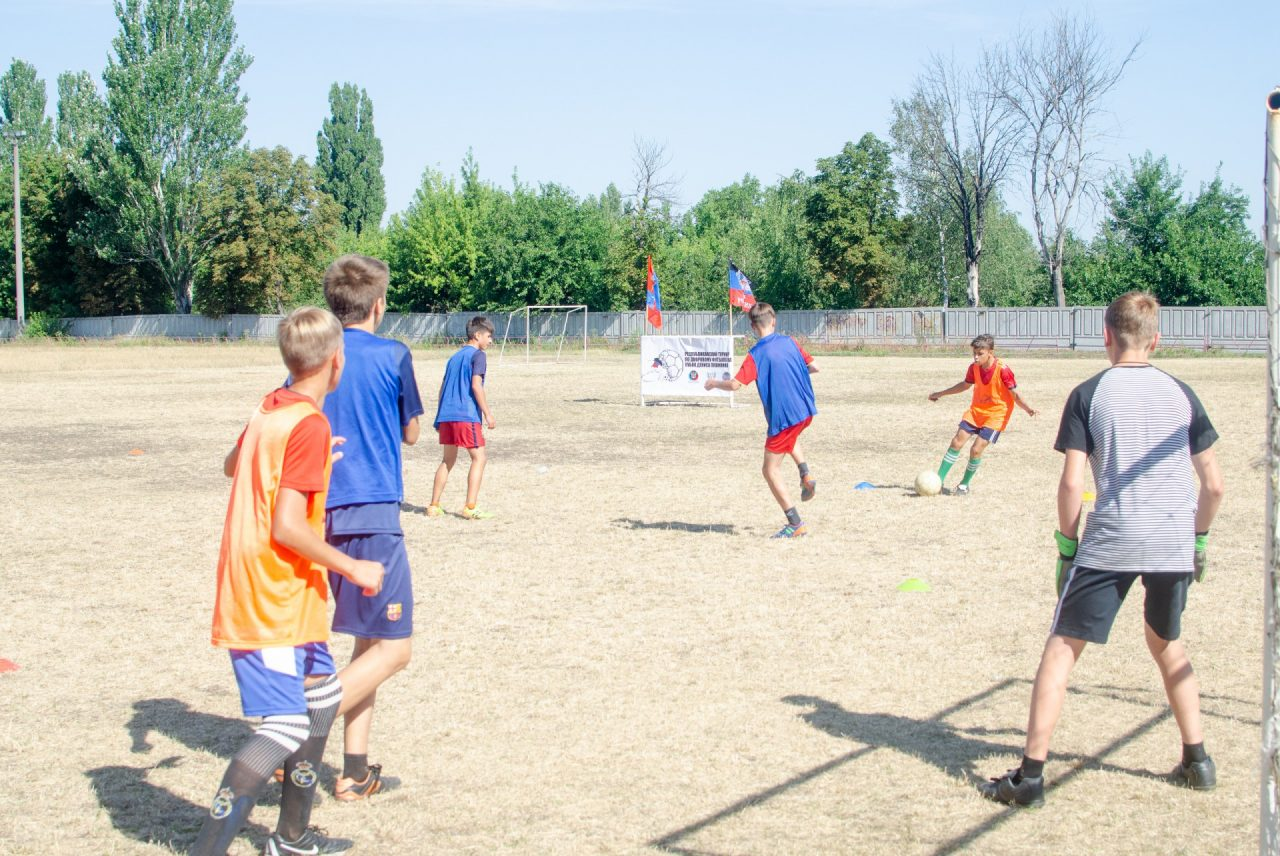 kubok-glavi-futbol-30072020-18