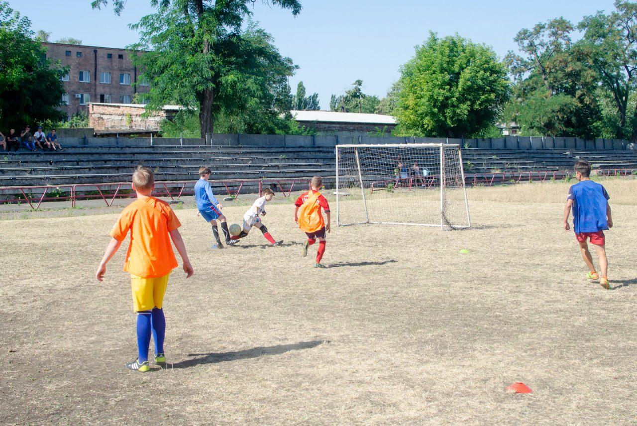 kubok-glavi-futbol-30072020-19