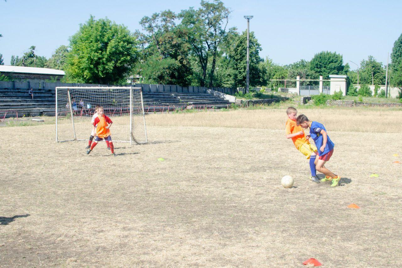 kubok-glavi-futbol-30072020-20
