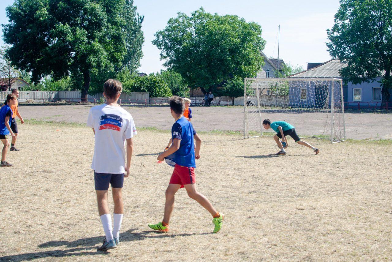 kubok-glavi-futbol-30072020-21