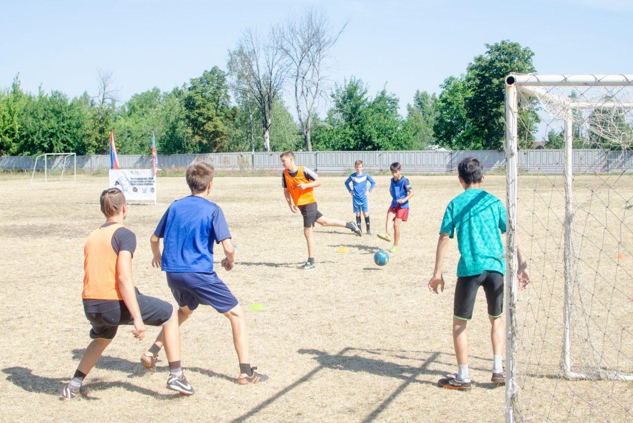 kubok-glavi-futbol-30072020-22